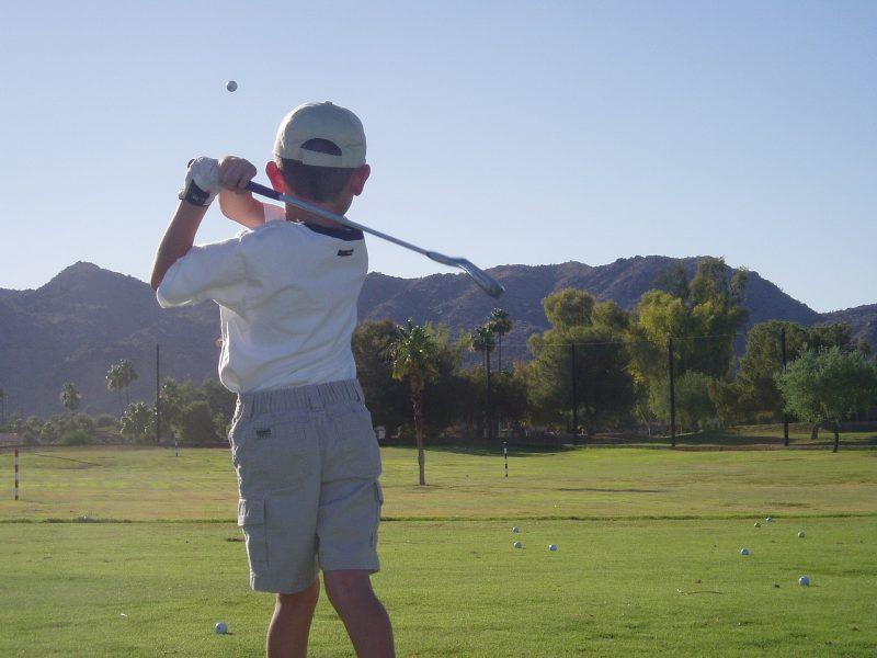 golf-1243322_1920