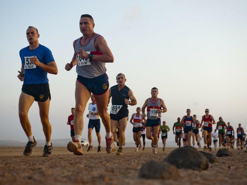 running-78192_1920